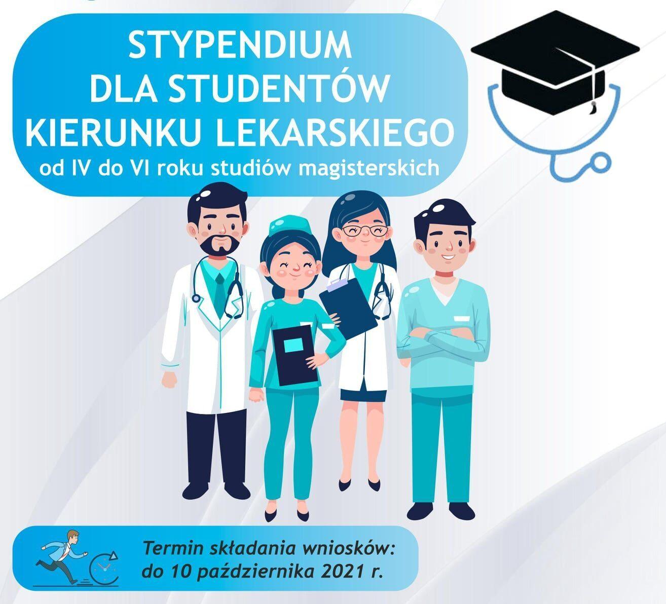stypendium