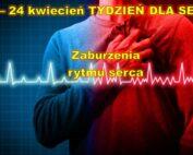 zaburzenia